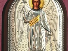 Подарок теще или свекрови. Любимой теще Икона Ангела Хранителя.