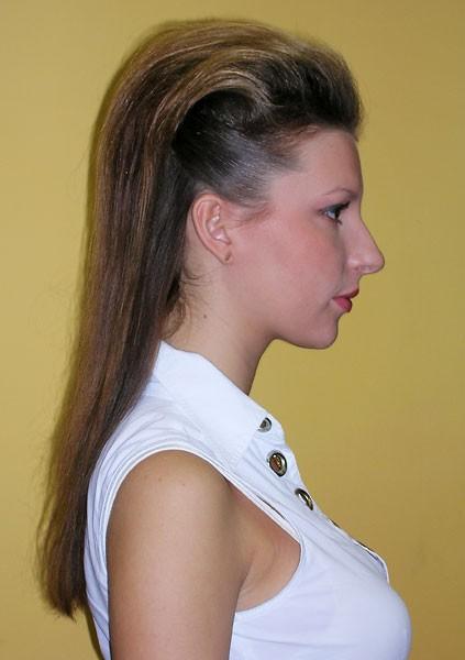 Если Вы хотели найти свадебные прически с длинным волосом фото - Вы попали прямо в точку.  В колонке видео, которые...