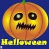Хэллоуин. Хеллоуен.