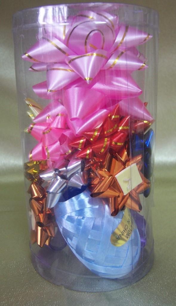 Этикет подарка. Дизайн оформления подарка.