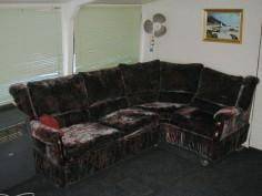 "Теплоход ""Флагман"" - до 150 человек. Мягкая мебель."