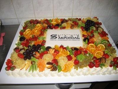 Торты заказ тортов торт на заказ